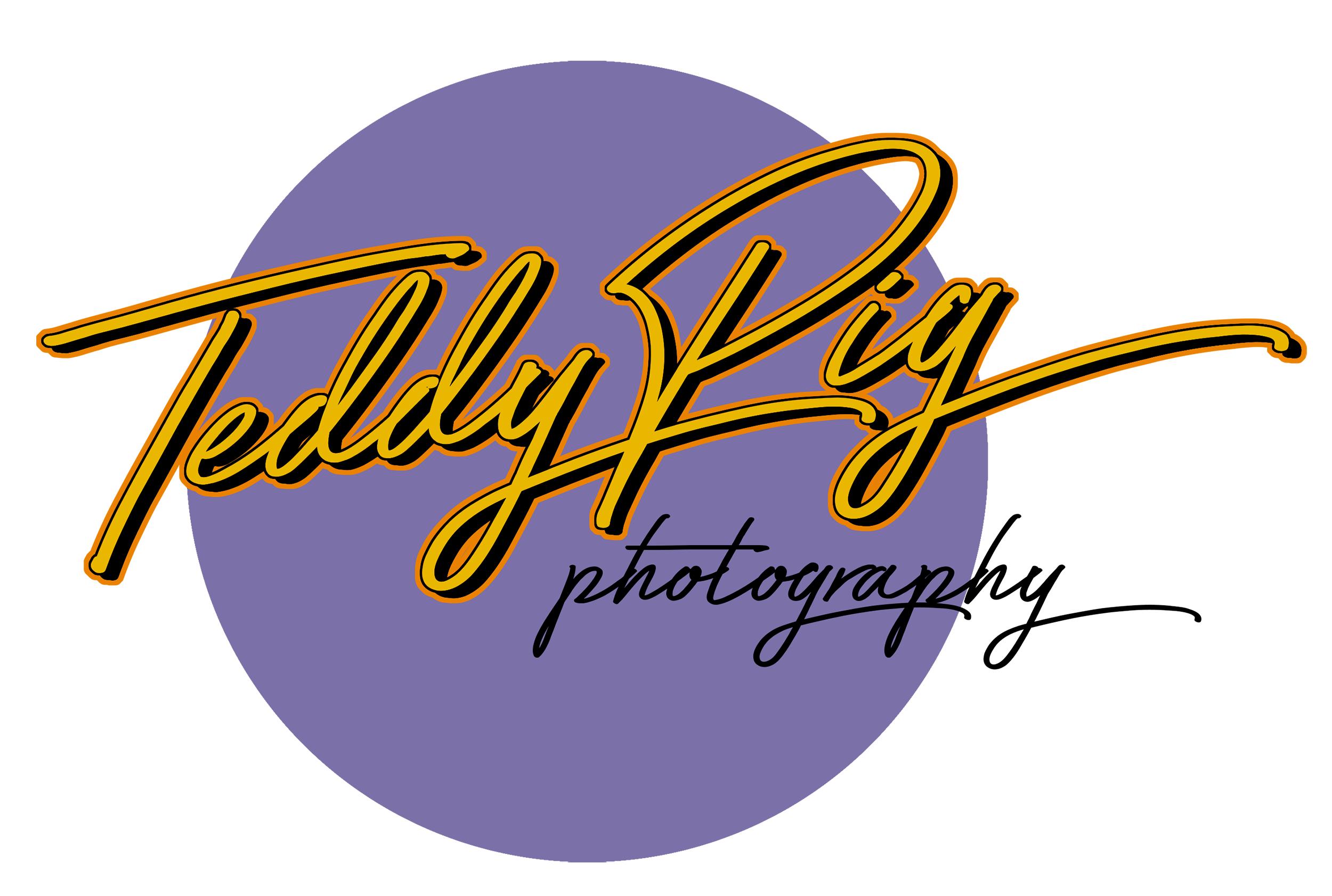 Teddy Pig Photography - Candid & Vivid Reportage Wedding Photography